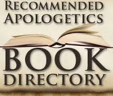 apologetics_in_his_steps