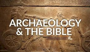 archaeology_bible_in_his_steps_2