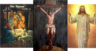 crucifixion_resurrection_jesus_in_his_steps