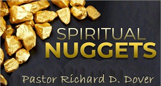 spiritual_nuggets_in_his_steps_dover