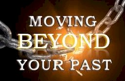 moving_beyond_your_past