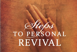 personal_revival_in_his_steps