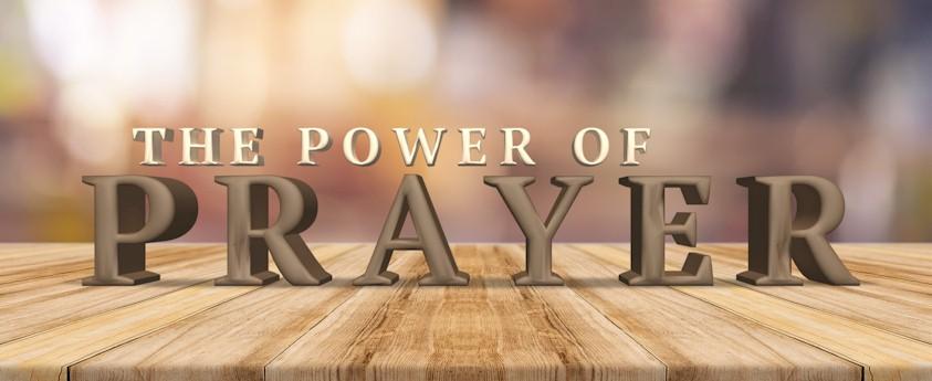 power-prayer-in-his-steps