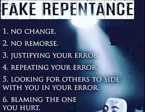 fake_repentance