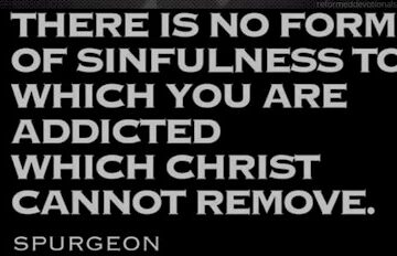 set_free_spurgeon