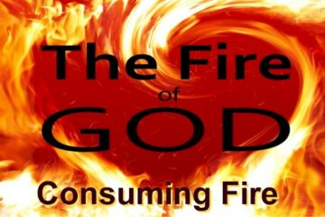 fire_of_god_consuming_in_his_steps_creating_futures