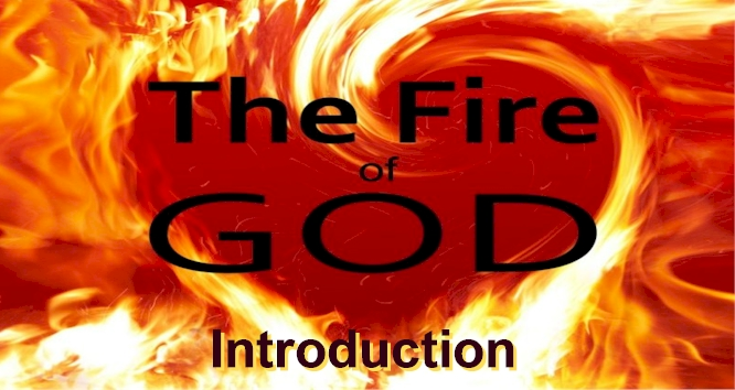 fire_of_god_in_his_steps_creating_futures