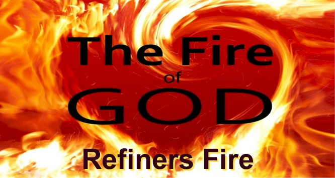 fire_of_god_refiners_in_his_steps_creating_futures