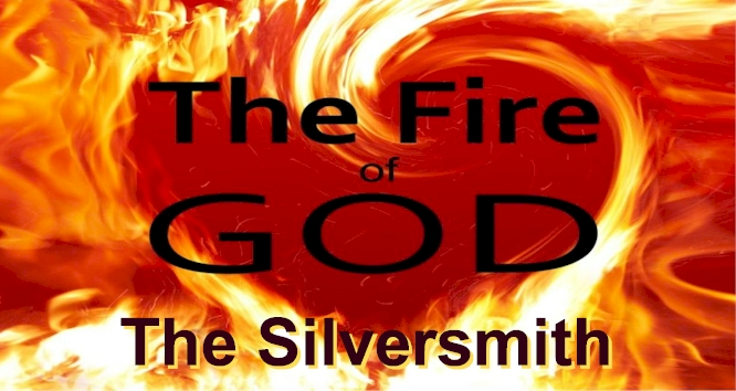 fire_of_god_silversmith_in_his_steps_creating_futures