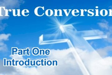 true-conversion-in-his-steps-1