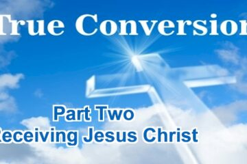 true-conversion-2-in-his-steps