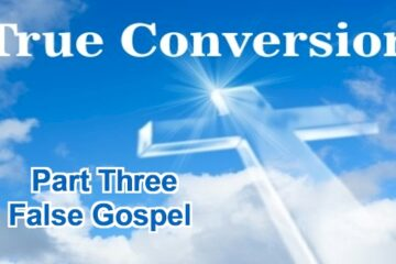 true-conversion-3-in-his-steps