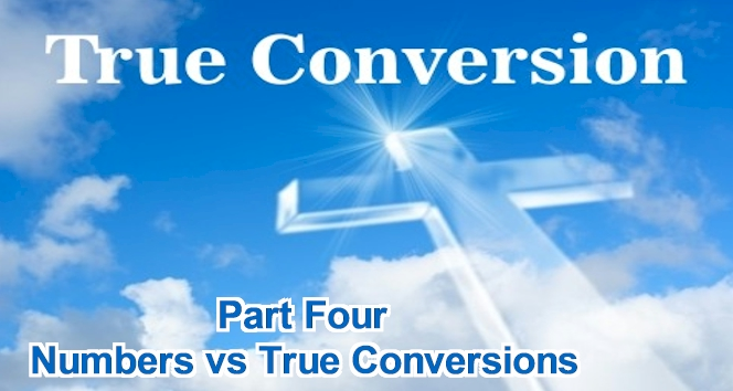 true-conversion-4-in-his-steps