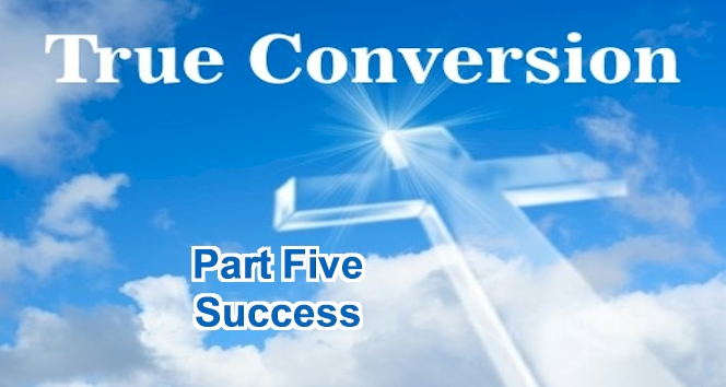 true-conversion-5-in-his-steps