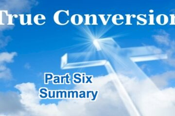 true-conversion-6-in-his-steps